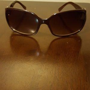Oleg Cassini Sunglasses