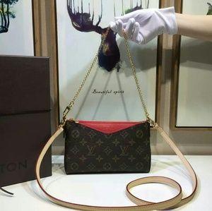 Read Description Low price New Handbags Bagshhhhh