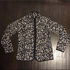 Jones New York Sport Jacket