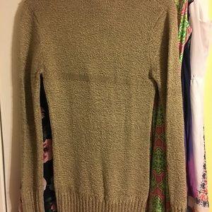 Sweater BKE Brand