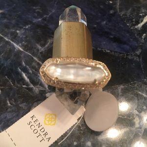 Kendra Scott Arielle Ring