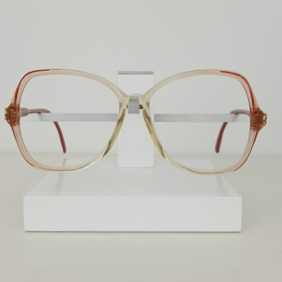 b7859ad5e8f4 Gucci Accessories | Vintage Gg2103 Eyeglass Frames | Poshmark