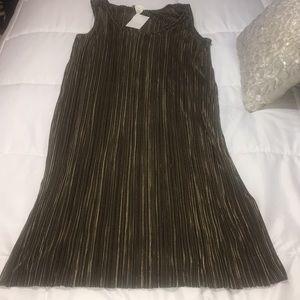❤️ New Women's H&M dress