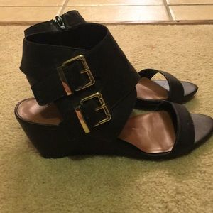 Jessica Simpson Sandals!
