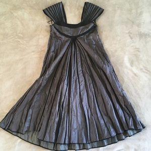 Stella McCartney Women's Dress Size US 0 IT 36