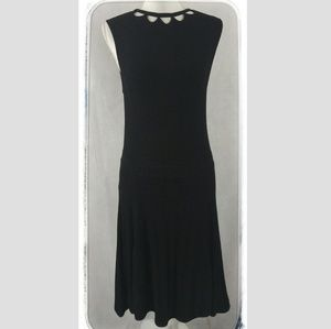LBD Stunner by MILLY