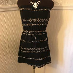 Mossimo ~ Dress