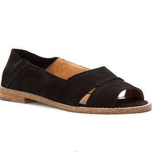 Kelsi Dagger Brooklyn Sandals