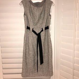 Classiques entier Dress