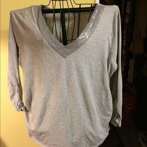 Like new longsleeve shirt