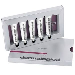 Dermalogica Power Rich Age Smart 50ml