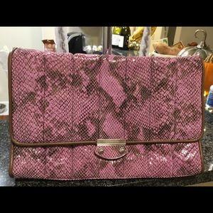 Judith Ripka Luxury Bag