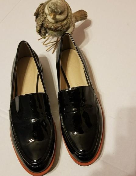 Footglove Shoes | Foot Glove | Poshmark
