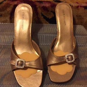 NWOT Casual sandal