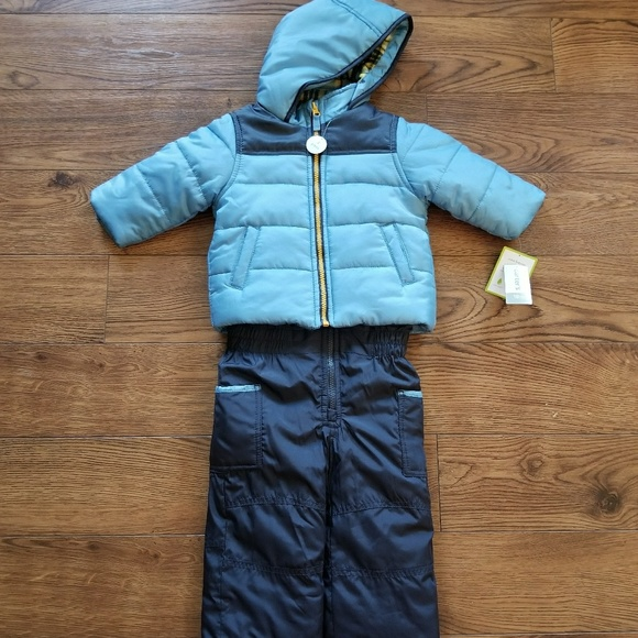 dd47e6447 Carter s Jackets   Coats