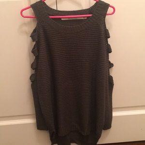 Pippa Lynn Sweaters - Pippa Lynn Sweater b8579f42c