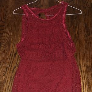 Free People Dress !