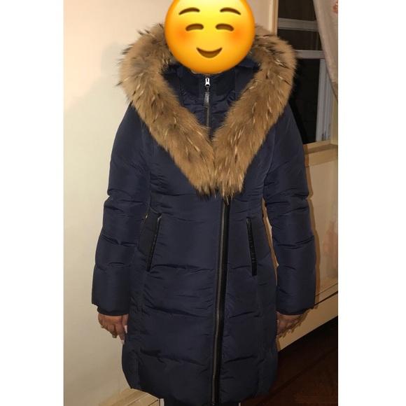 f86c2ddc4b62 Mackage Jackets   Coats