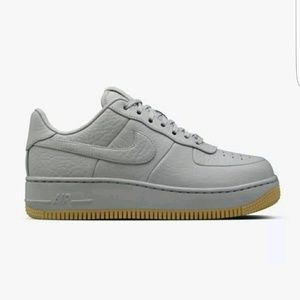 Nike AF1 Low Upstep Pinnacle Sz 5