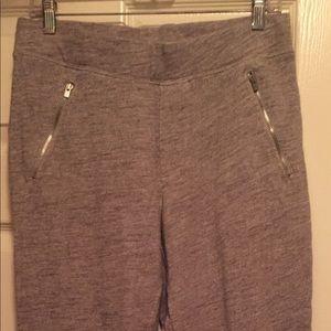 GAP Women's Jogger Pants