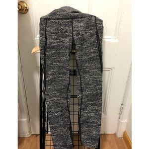 Lululemon 7/8 leggings
