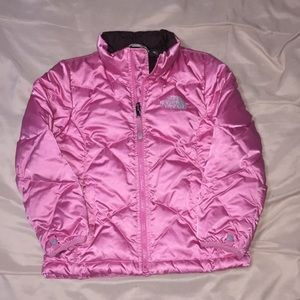 The North Face Jacket💕