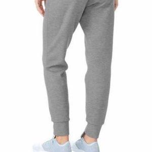 3d7165f39bc36 32 Degrees Pants - 32 Degrees Heat Weatherproof Ladies'Jogger Pants