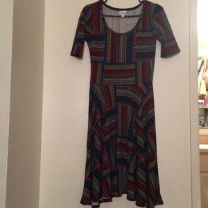 SALE!!  LuLaRoe Dress