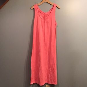 Long nightgown 3/$12