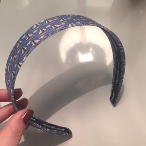 Vineyard Vines headband