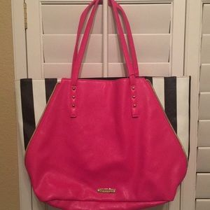 Juicy Couture Tote Bag