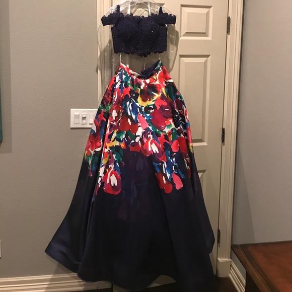 1bd8885a9798 ellie wilde Dresses | Prom Dress | Poshmark