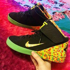 kd Shoes   Fruity Pebble Kds   Poshmark