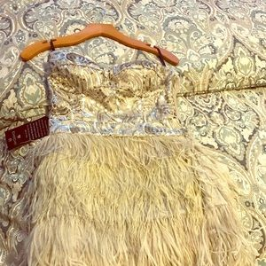 Clothing/Dress