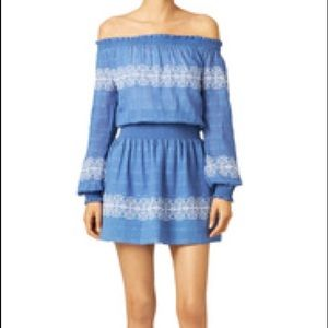 Tory Burch Loretta Dress