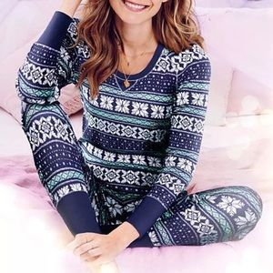 🎀Victoria's Secret Pajama set🎀