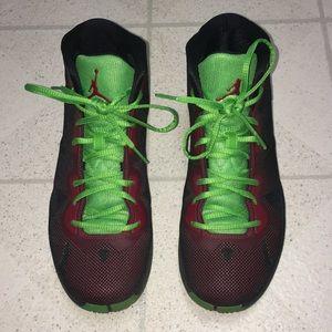 • Great Nike's • Jordan's •