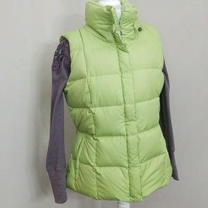 Eddie Bauer Essential Down Puffer Vest