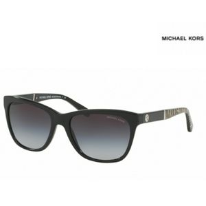 Michael Kors MK 2022 Rania II