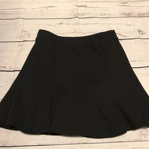 50% OFF BUNDLES Zara Skirt Small
