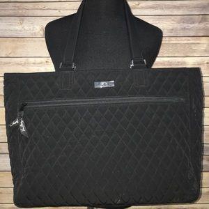 Vera Bradley work bag. Laptop Bag