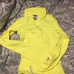 Nike Dri-Fit Workout Shirt