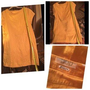 70s style dress