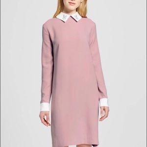 BRAND NEW Victoria Beckham Bunny Dress