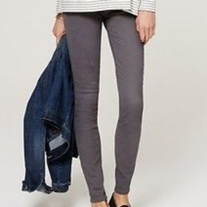 LOFT Skinny Jeggings Soft Stretchy Pants