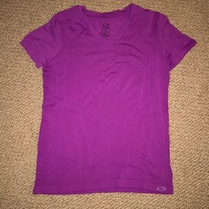 Champion Semi-Fitted Athletic Shirt