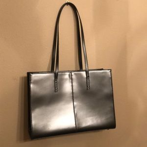 Wilsons  Leather Purse