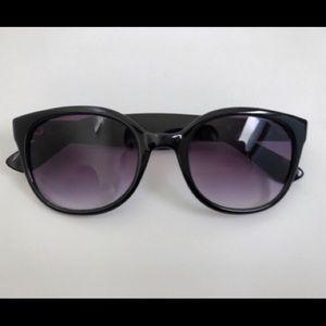 Adrienne Vittadini Sunglasses