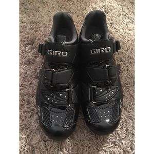 Giro Espada Women's Cycling Shoes