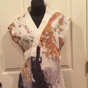 Clover Canyon Summer Dress
